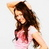 Ella-Miley