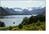 Møre og Romsdal State