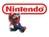 Nintendo Co., Ltd.