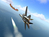 North American Aerospace Defense Command (NORAD)