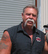 Paul Teutul Senior Celebrity