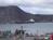 Port Hawkesbury