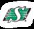 SASKATCHEWAN ROUGHRIDERS FOOTBALL CLUB