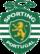 Sporting Clube de Portugal SCP
