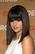 Selena.com Domain