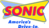 Sonic Corporation Headquater