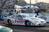 Summit Racing Equipment - Ohio