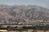 al-'Aqabah State