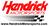 Hendrick Motor Sports Limited