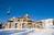 Silverstar Mountain Resort