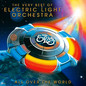 "Electric Light Orchestra ""ELO"""