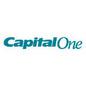 Capital One Weblo