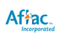 (AFLAC) American Family Life Assurance Corporation