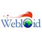 Webloids Clubhouse