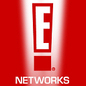 E! Entertainment Television