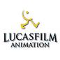 Lucasfilm Animation Ltd.