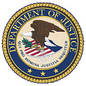 U.S. Department of Justice (DOJ)