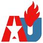 Americans United (AU)