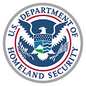 U.S. Department of Homeland Security (DHS)
