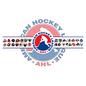 American Hockey League (AHL)