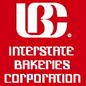 Interstate Bakeries Corporation (IBC)