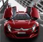 PSA Peugeot Citroen Automobiles
