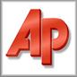 Associated Press (AP)