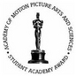 Academy of Motion Picture Arts and Sciences (Oscars)