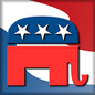 Republican National Committee (RNC)