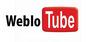 WebloTube