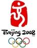 Beijing2008cn