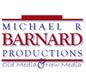 Michael R Barnard
