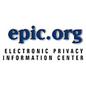 Electronic Privacy Information Center (EPIC)