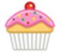 cupcake estate