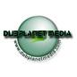 Dubplanet Media