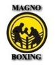 Magno Boxing Group