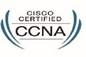 CCNA CISCO SYSTEMS