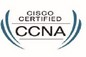 CCNA CISCO SYSTEMS