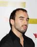 Alexander Shaoul