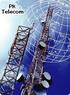 Pk Telecom
