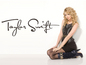 Taylor A Swift