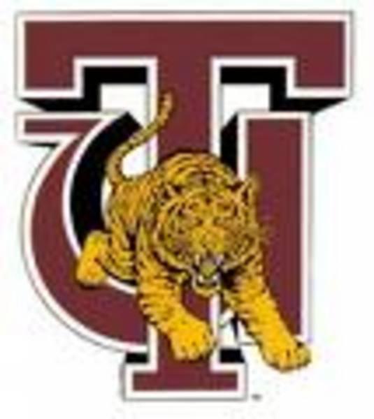 Tuskegee Tigers