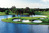 Doral Golf Resort & Spa
