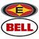 Easton-Bell Sports
