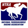 National Thoroughbred Racing Association (NTRA)