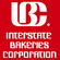 Interstate Bakeries Corporation (IBC)