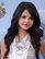 Selena.gomez