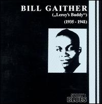 "Song ""L & N Blues"" from album ""Bill Gaither (1935-1941)"""