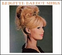 "Song ""L ' Appareil a Sous [The Penny MacHine]"" from album ""Brigitte Bardot Sings"""