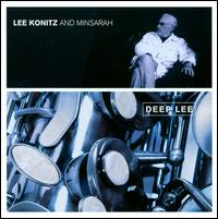 """Song """"W 86th"""" from album """"Deep Lee"""""""